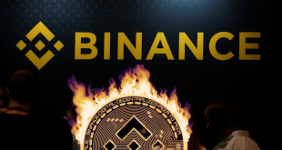 Binance BNB Burn event: plans to burn coins worth $1 Billion, How will it affect the price?
