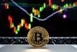 Bitcoin is at make-or-break