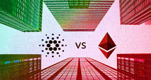 Etherum Arbitrum vs Cardano's Scaling Protocol, Which one is better?