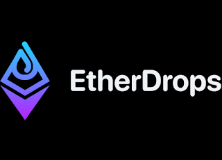 EtherDrops