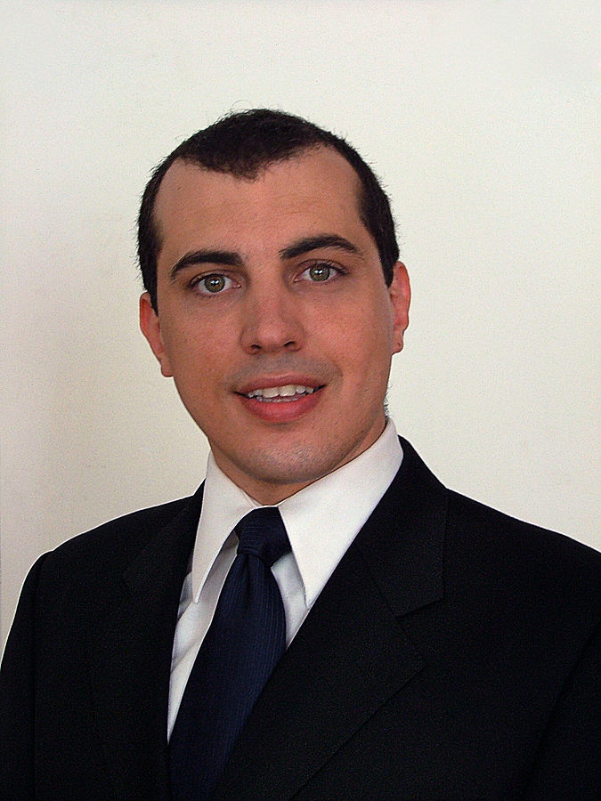 Andreas Antonopoulos: Bitcoin Needs Two Years