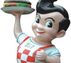 bobs-big-boy-statue