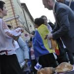 protest rosia montana paine si sare3