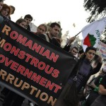 protest rosia montana3