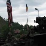 americani brasov11.doc