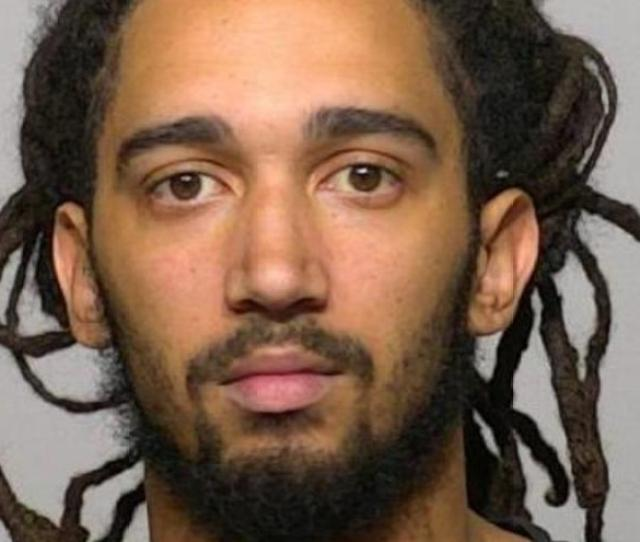 I Killed Her Milwaukee Man Accused Of Shooting Woman To Death In