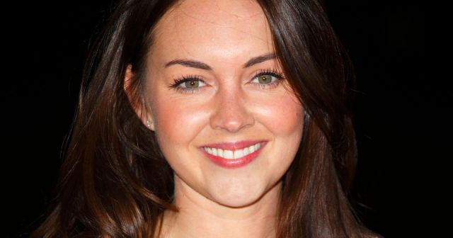 eastenders-actress-lacey-turner-is-engaged