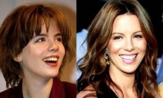 kate-beckinsale-before-and-after-2
