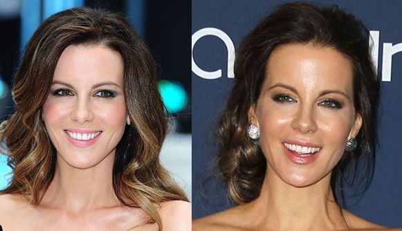 kate-beckinsale-before-and-after-3