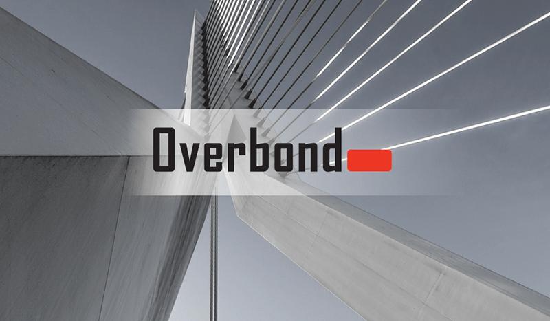 Overbond