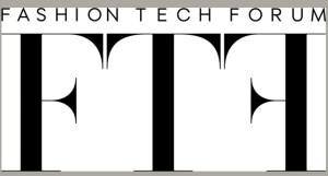 Fashion Tech Forum 2017 in Los Angeles