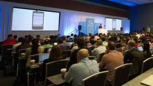 SMX East 2016 by Search Engine Land - Biggest Search Marketing Conference on the East Coast