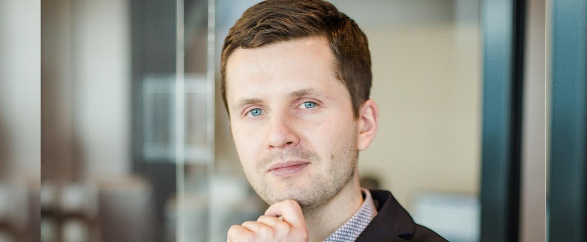 "Polish Startup SentiOne Raises $3.5M to Power ""Social Listening"" for Brands and Enterprises"