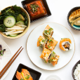 Office lunch delivery startup EAT Club Raises $30 Million