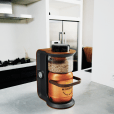Beer brewing technology startup Minibrew Raises $3 Million