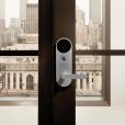Home Security Startup Latch Raises $10 Million