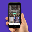 Travel planning and discounts app FinalPrice Secures $4 Million