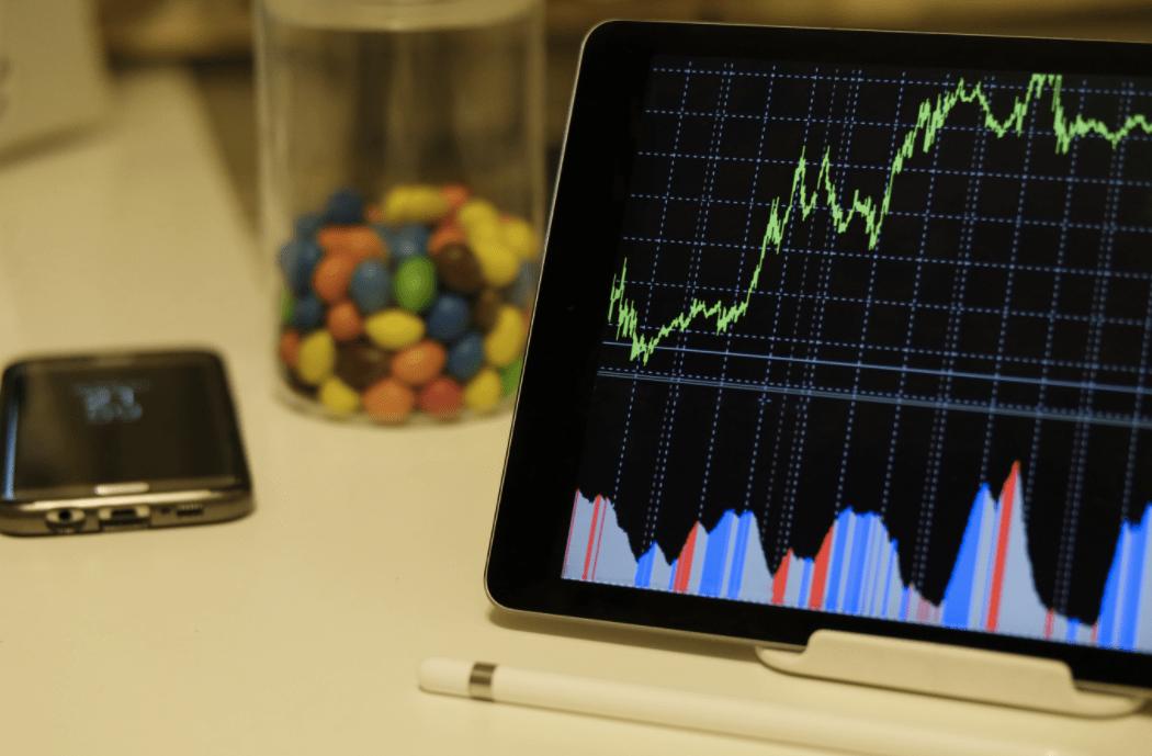 Enterprise IT Startup Denodo Secures New Financing