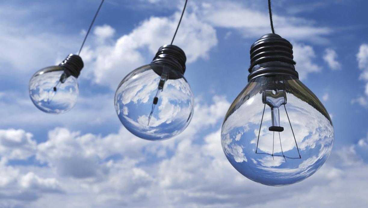 Hybrid cloud solution company Platform9 Raises $22 Million