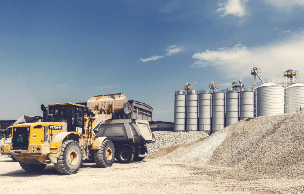 Truck manufacturing company Work Truck Solutions Raises $5 Million