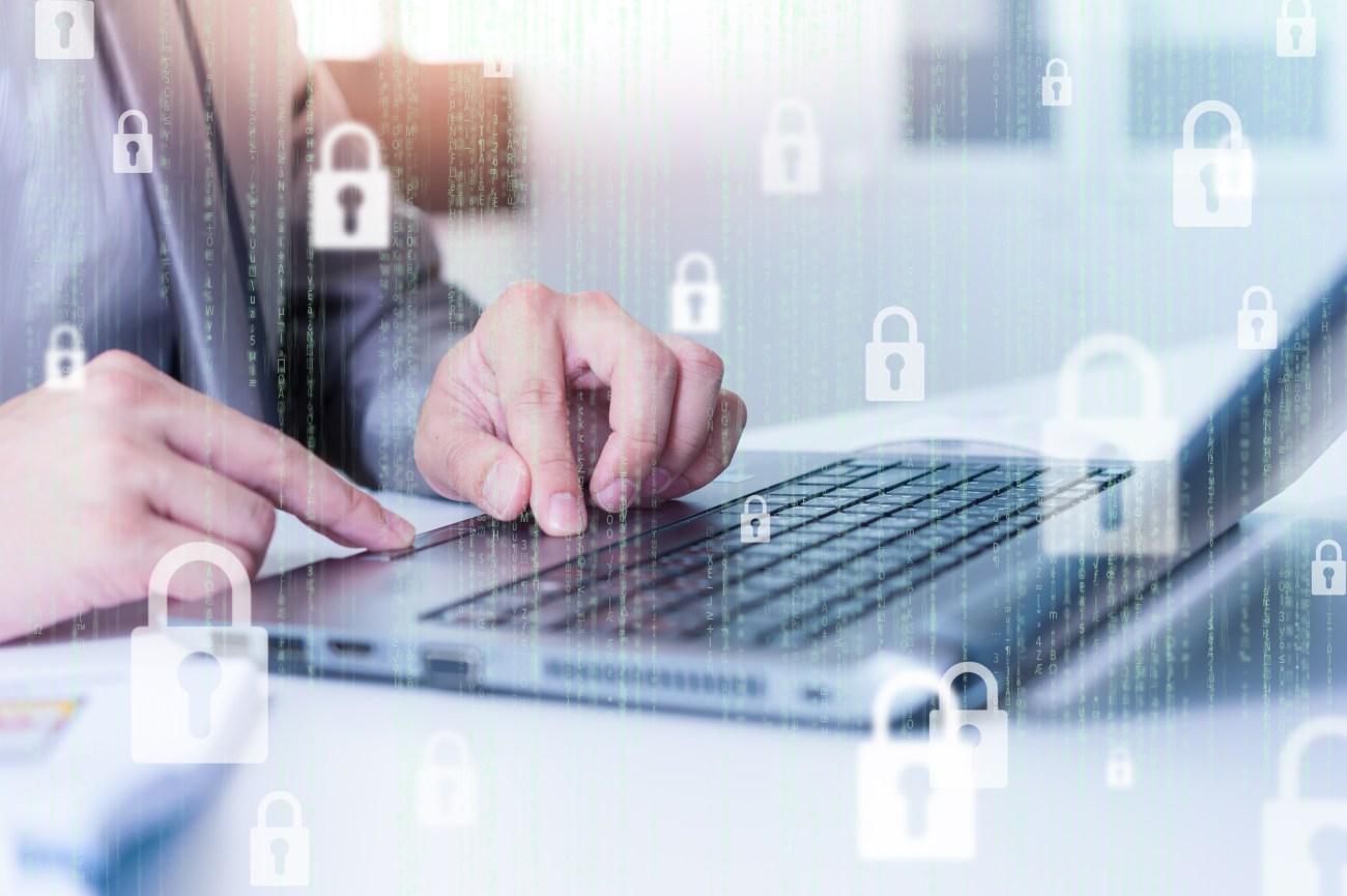 Security Startup Sumo Logic Raises $75 Million