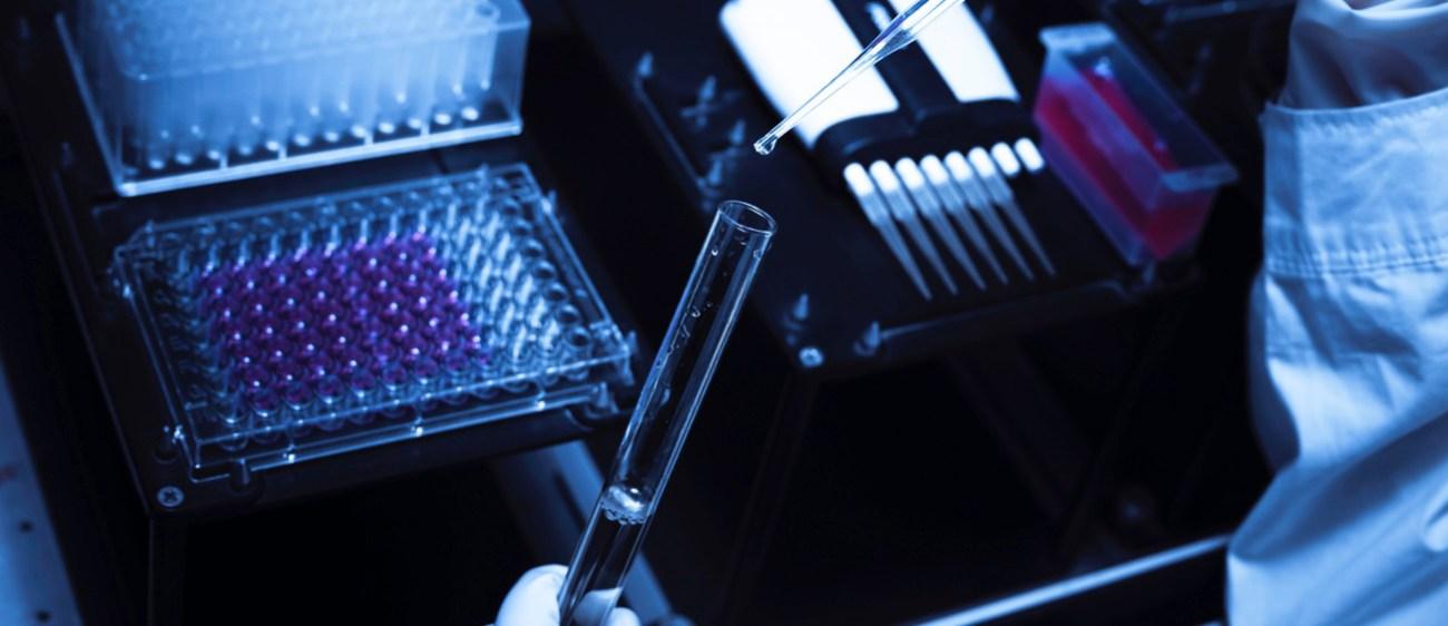Scientific experiment marketplace Science Exchange Secures $28 Million
