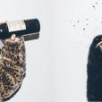 Alcohol Delivery Startup Saucey Raises $5.4 Million