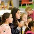 Learning games startup Kahoot! Secures $10 Million