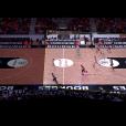 Sports live streaming company Keemotion Raises $3.6 Million