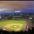 Nielsen Acquires Sports Marketing Startup vBrand