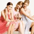 Bridesmaids dress rental platform Union Station Raises $850,000