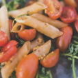 Food Delivery Startup Spyce Food Brings In $1.3 Million