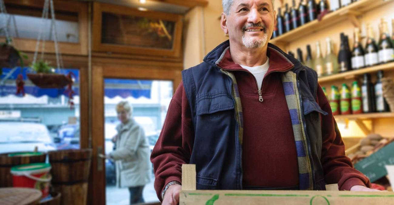 StreetShares Raises $10.3 Million to provide lending solutions to veterans