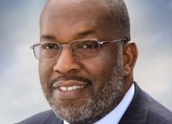 Salesforce Announces Appointment of Bernard J. Tyson to its Board