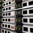 Computing infrastructure optimization platform Runtime Raises $7.5 Million