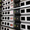 Computing infrastructure optimization platform Runtime Raises $7.5 Million