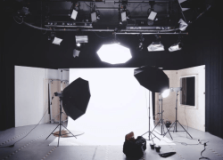 MisterLocation is an online marketplace for photography and filming studios and locations