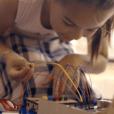 Computer STEM kit Piper Raises $7.6M
