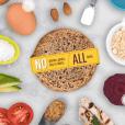 Gluten free baking goods company Mikey's Closes $5 Million