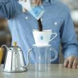 Nestlé Acquires Blue Bottle Coffee for Undisclosed Sum