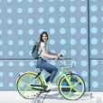 Transportation Startup LimeBike Secures $50 Million