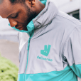 UK food delivery startup Deliveroo Closes $358 Million