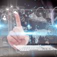 Data infrastructure company vXchange Secures $200 Million
