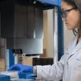 Biosciences Company Tempus Brings In $130 Million