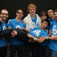 esports gaming company Cloud9 Esports Raises $19.7 Million