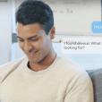 AI Development Platform Passage.ai Raises $3 Million