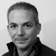 CloudMine Appoints Vince Varallo VP of Engineering