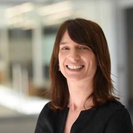 Translate Bio Names Daniella Beckman to Board of Directors