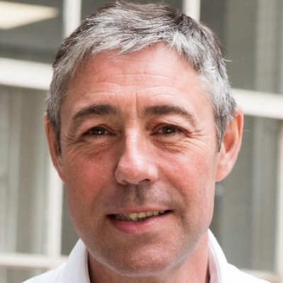 Chris Gomersall Appointed President and CEO of Scalable Software