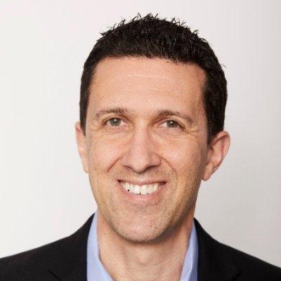 Tubi Names Studio Exec Adam Lewinson as Chief Content Officer